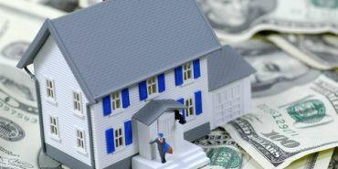 12 мільйонів — податок за нерухомість, який сплатять прикарпатці цього року
