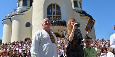 Три рекорди лише за один день: Коломия лідирує в Україні за кількістю встановлених рекордів