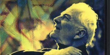 Що нового послухати: вийшов диск з музикою Кос-Анатольського у виконанні Козаренка