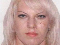 Поліція розшукує 31-річну медсестру з Надвірнянщини