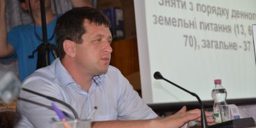 Секретаря Коломийської міської ради звинувачують у незаконному збагаченні на понад 6 млн