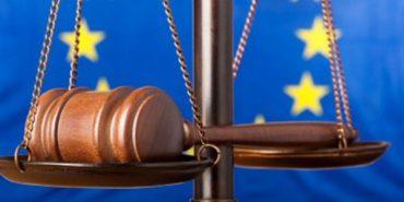 Європейський суд визнав, що українські пенсії – порушення прав людини