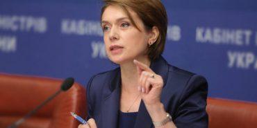 Міністр освіти назвала чотири найбільші наукові досягнення українців за 25 років