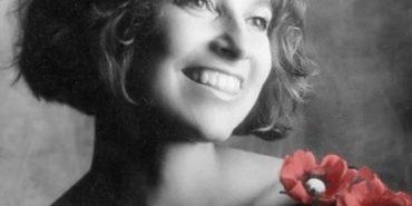 Вдев'яте на Циганському горбі на Коломийщині відбудеться літературно-мистецький фестиваль ім. Квітки Цісик