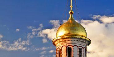 Впродовж двох тижнів про перехід до Коломийської єпархії УПЦ КП заявили 20 парафій УАПЦ