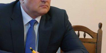 Прокурор Франківщини: Незаконні вирубки лісу виявлено на понад 8 мільйонів гривень