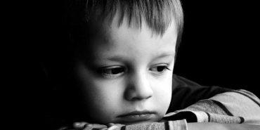 Коломийський дитячий будинок-інтернат фінансують найгірше в Україні