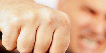 На Прикарпатті побили і пограбували 36-річного чоловіка