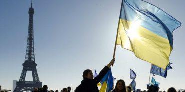 Головні інвестори України – трудові мігранти