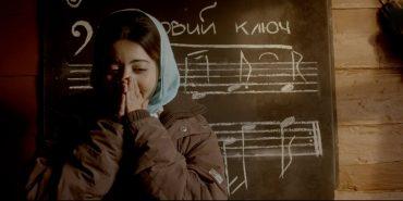 У прокат виходить фільм іранського режисера про Україну