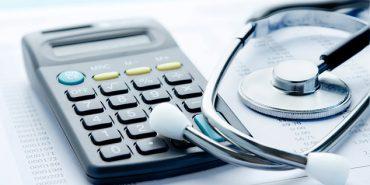 З наступного року МОЗ планує ввести державне медстрахування