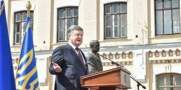 Протягом 12 години режим тиші на Донбасі не порушували