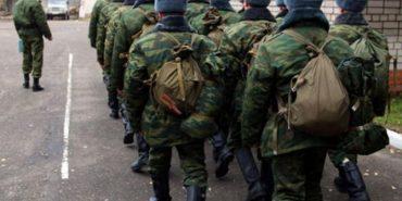 У рамках демобілізації Генштаб планує звільнити майже 20 тисяч військових