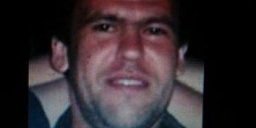 Розшук: водій, який скоїв смертельну ДТП на Косівщині, фігурував у криміналі на Дніпропетровщині