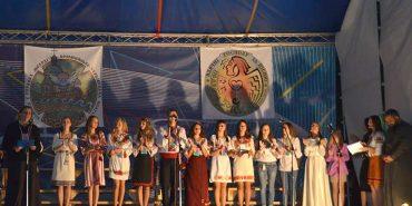 Християнський фестиваль, який відбувся в Надвірній, у 2017 році пройде в Коломиї. ФОТО