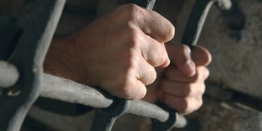 За вбивство дружини коломиянину загрожує до п'ятнадцяти років ув'язнення