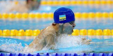 Паралімпіада-2016 стала найуспішнішою в історії України