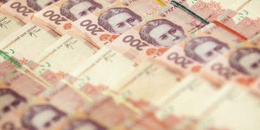 У Кабміні розповіли, яким повинен бути бюджет-2017