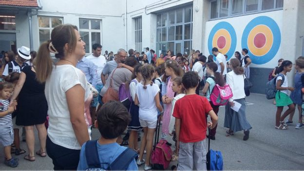 160901073533_france_school_640x360_evgeniyarudenko_nocredit