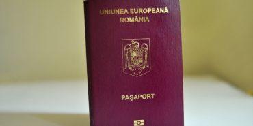П'ятьох прикарпатців судитимуть за підробку документів для пересування Європою