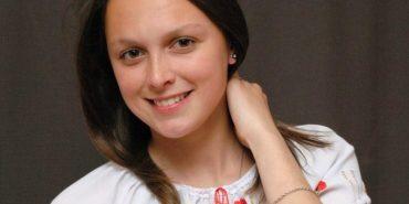 Студентці Прикарпатського університету присудили урядову премію
