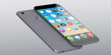 Глава Фіскальної служби назвав власників iPhone 7 злочинцями