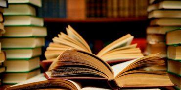 На Прикарпатті збирають книги для школи-інтернату на Луганщині