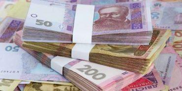 На Прикарпатті понад 13 тисяч господарств отримують субсидію готівкою