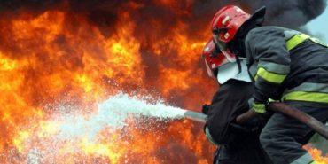 Ті, що завжди на варті: Україна відзначає День рятівника