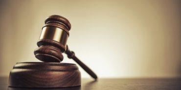 Верховна Рада призупинила заяву про відставку судді Хільчука з Коломиї