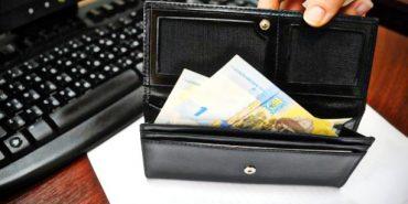 У Коломийському районі є проблеми з виплатою зарплати бюджетникам, — Пасічняк