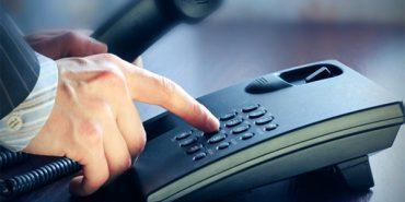 Телефонний зв'язок в Україні подорожчає