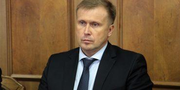 Як очільник Прикарпаття Олег Гончарук виконує свої обіцянки? ІНФОГРАФІКА