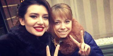 """Леся Кропивко розповіла про зміни у своєму житті після участі в шоу """"Панянка-Селянка"""""""