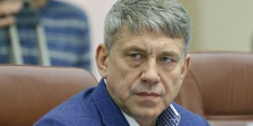 Міністр Ігор Насалик у Франківську анонсував  вже з весни зменшення тарифу на світло (відео)