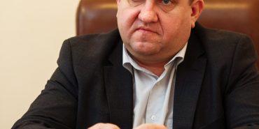 Головним екоінспектором Прикарпаття став екс-заступник мера Франківська