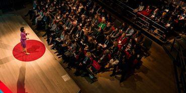 12 успішних жінок поділяться своїми ідеями – на Прикарпатті пройде конференція TEDxWomen