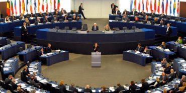 Європарламент проголосує за безвізовий режим для українців 26 вересня