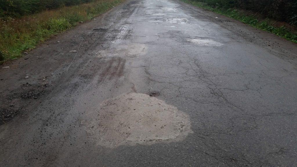 doroga_klyuchiv1