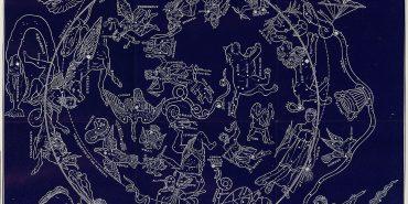 Вчені НАСА відкрили 13-й знак Зодіаку