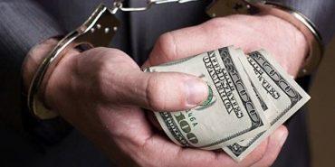 За $1200 хабара екс-керівнику військкомату у Коломиї та його посереднику присудили по 25,5 тис. грн. штрафу