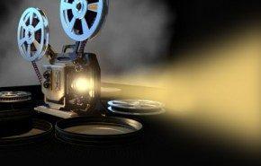 Сьогодні відзначають День українського кіно