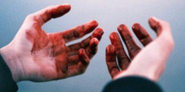 На Прикарпатті квартирант убив господаря через ревнощі