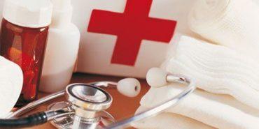 Кожна лікарня сама визначатиме, яких лікарів і скільки потребує громада