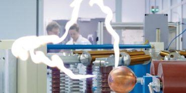 В інституті на Прикарпатті відкрили дві високотехнологічні лабораторії