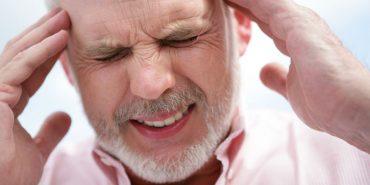 """""""10% пацієнтів після пролікованого інсульту приступають до роботи"""", – завідувачка неврологічного відділу ЦРЛ"""