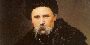 Музей-галерею Т. Шевченка відкрили у китайській столиці