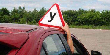 Три автошколи у Коломиї та дві в районі отримали акредитацію на навчання майбутніх водіїв
