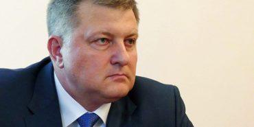 Прокурор Івано-Франківської області проведе прийом громадян у Коломиї