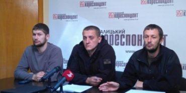 На території Нацпарку в Яремчі прокурори отримали землю за підробленими документами